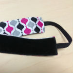 Thumbnail image for Brady Bands Workout Headbands: Review and Giveaway! (contest closed)